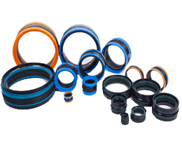 VOLVO - A2zseals - Seal & Seal Kit and Oil Seals - Shaft