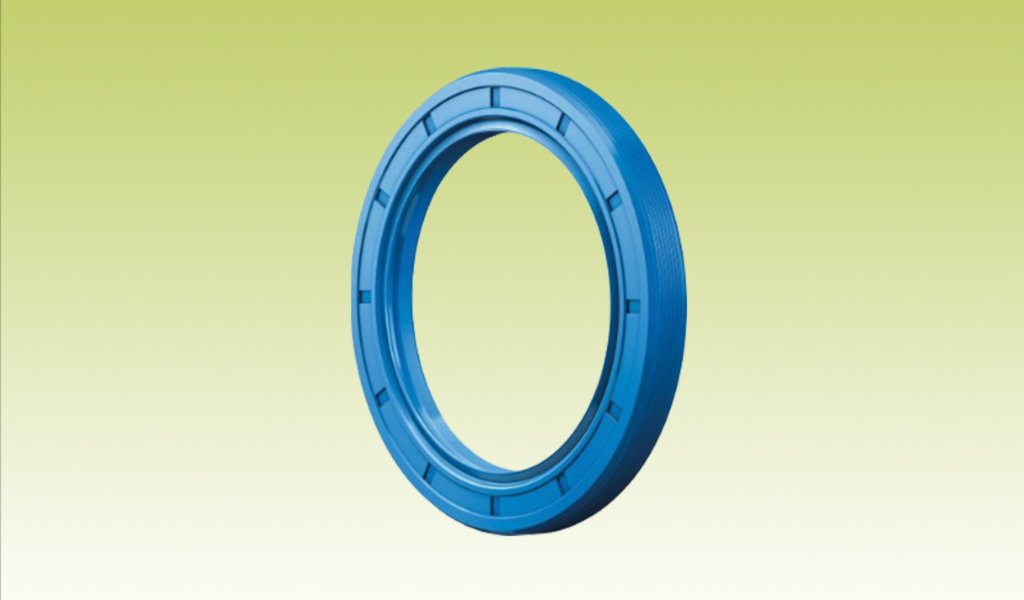 NDK Oil Seals | NDK Oil Seal Catalog | Oil Seal SUppliers